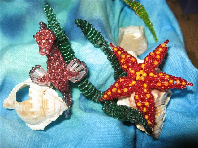 Фото скатертей вязанных крючком